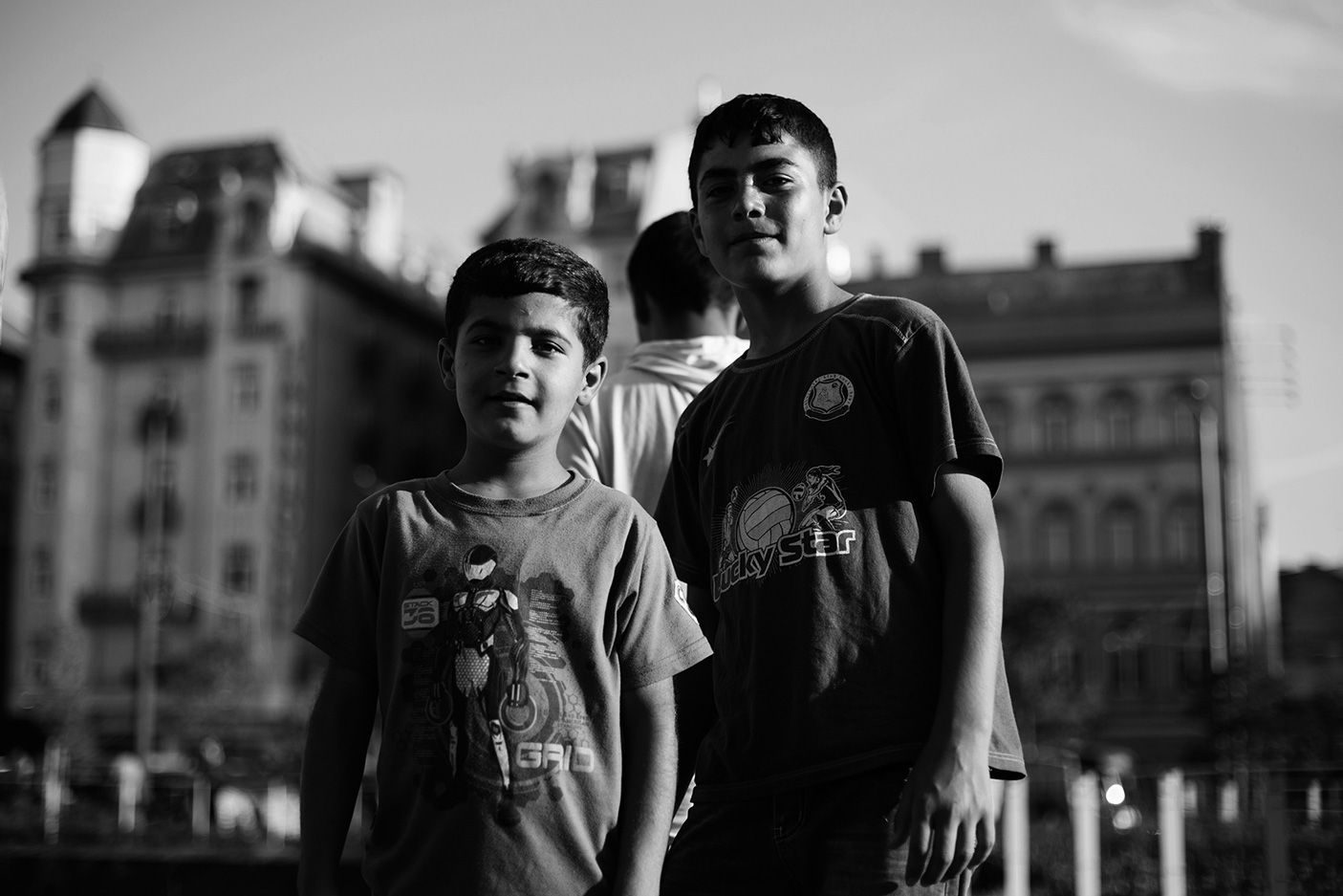 Budapest_Keleti_Pilipovic_08