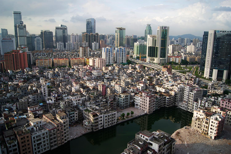 Guangzhou_Hong_Kong_01