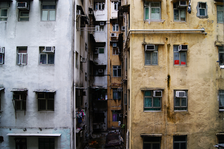Guangzhou_Hong_Kong_06