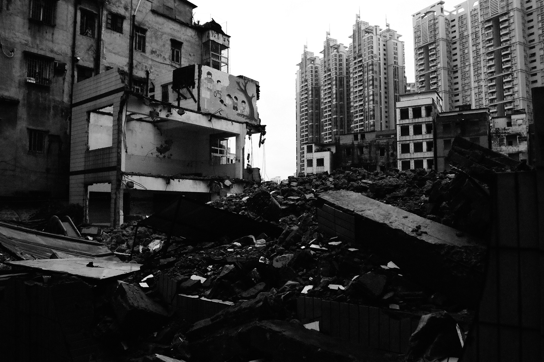 Guangzhou_Hong_Kong_13