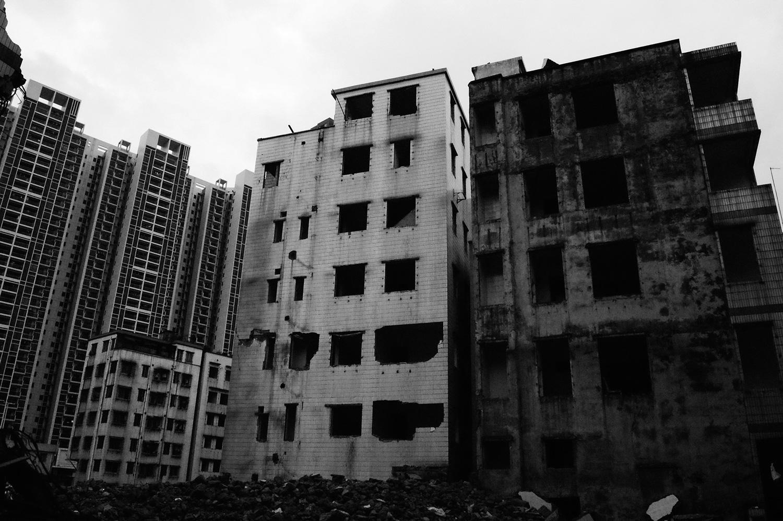 Guangzhou_Hong_Kong_14
