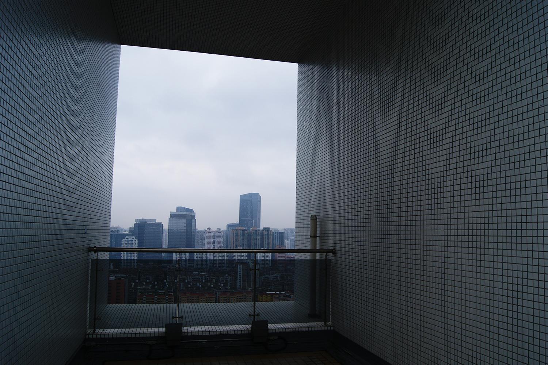Guangzhou_Hong_Kong_16