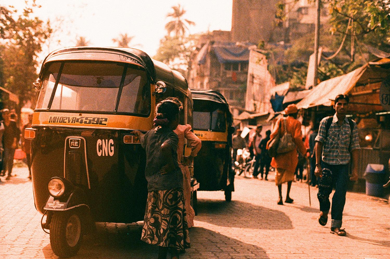 Mumbai_Pilipovic_02