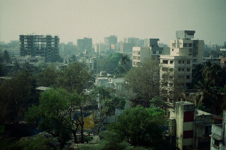 Mumbai_Pilipovic_23