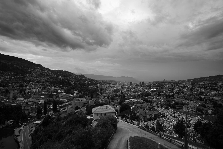 Sarajevo_2014_Pilipovic_01