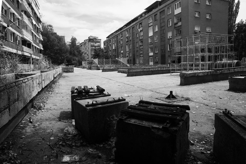 Sarajevo_2014_Pilipovic_04