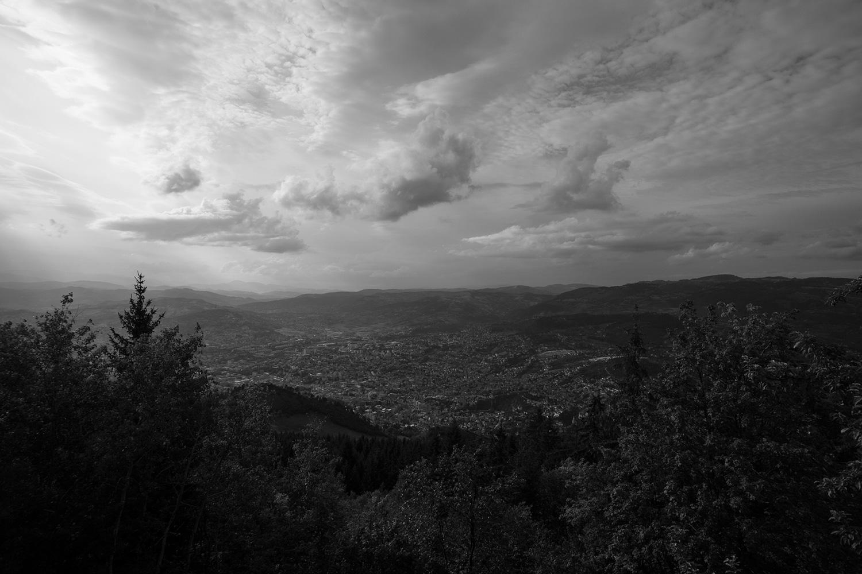 Sarajevo_2014_Pilipovic_13
