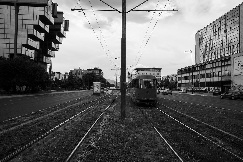 Sarajevo_2014_Pilipovic_17