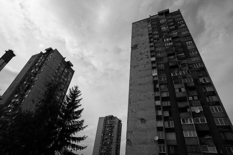 Sarajevo_2014_Pilipovic_22