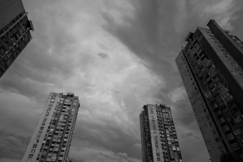 Sarajevo_2014_Pilipovic_23