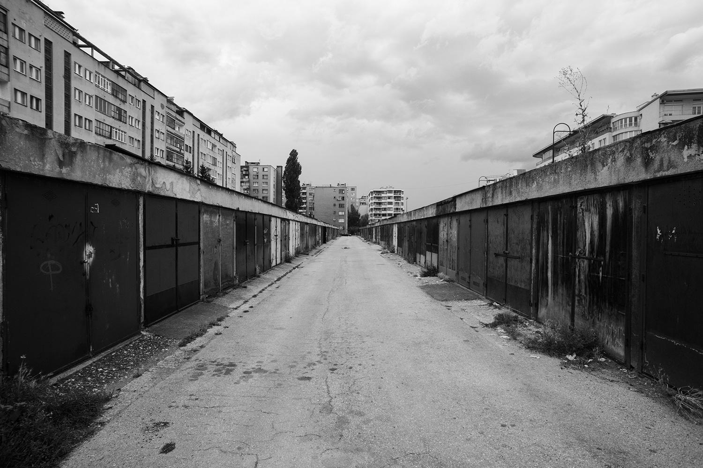 Sarajevo_2014_Pilipovic_26