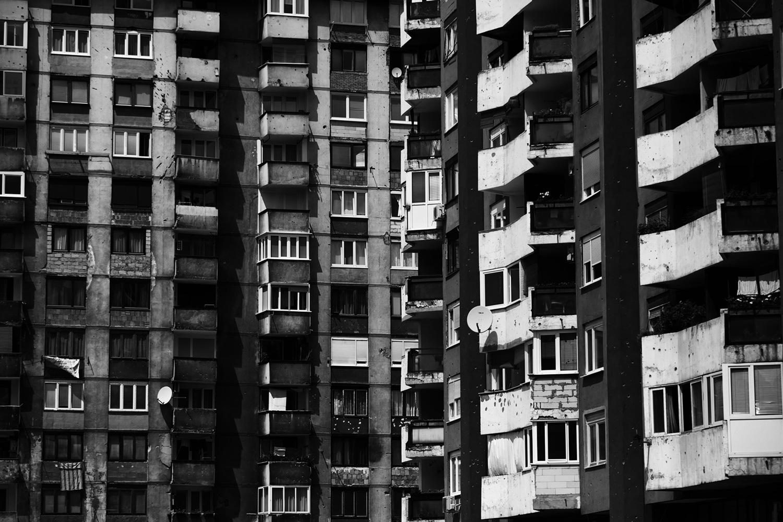 Sarajevo_2015_Pilipovic_02