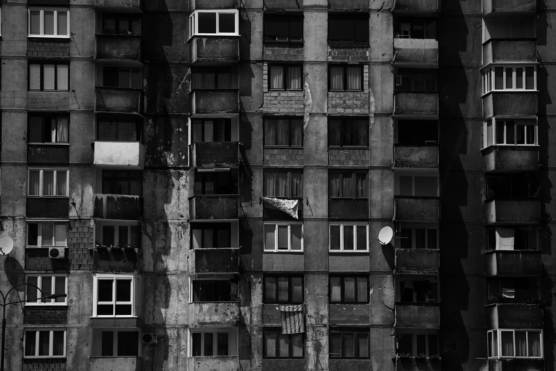 Sarajevo_2015_Pilipovic_03