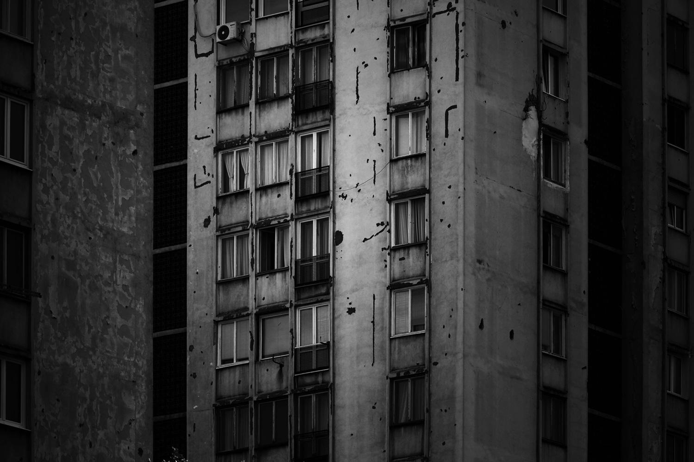 Sarajevo_2015_Pilipovic_07