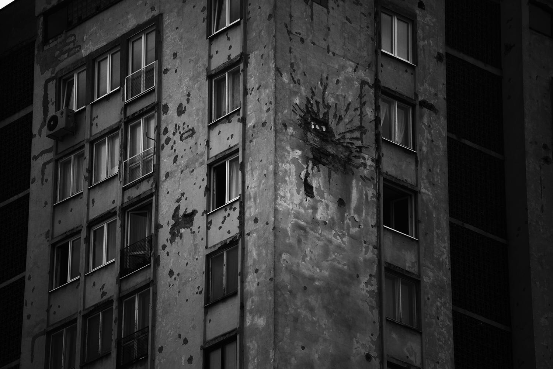 Sarajevo_2015_Pilipovic_08