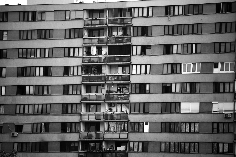 Sarajevo_2015_Pilipovic_09