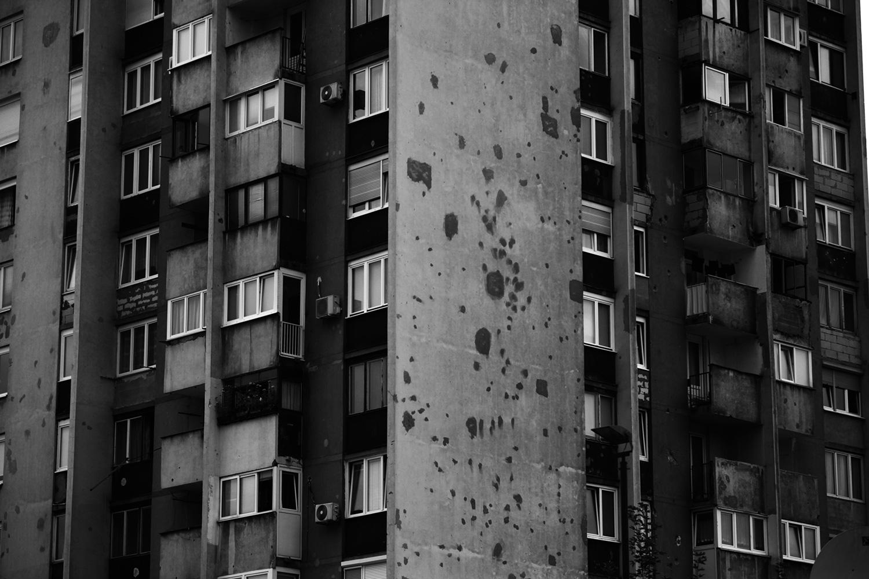 Sarajevo_2015_Pilipovic_10