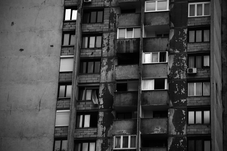 Sarajevo_2015_Pilipovic_11