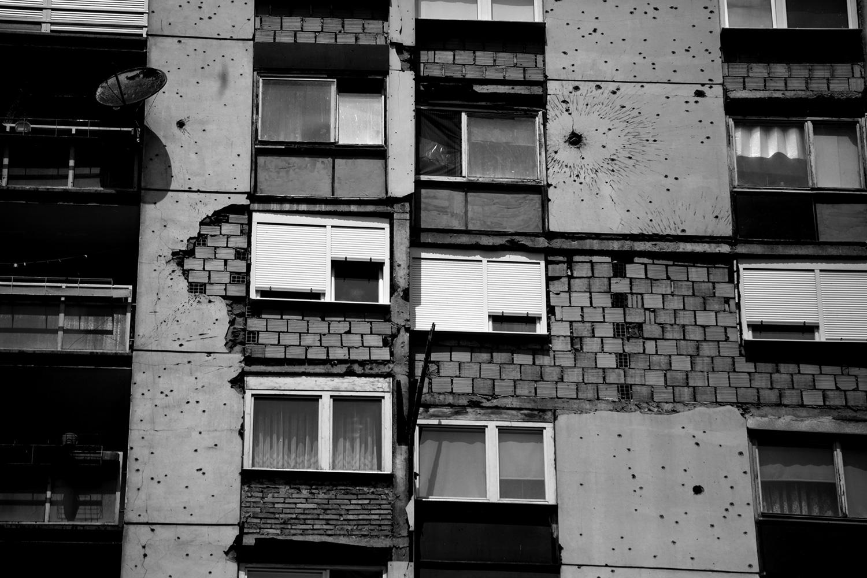 Sarajevo_2015_Pilipovic_12