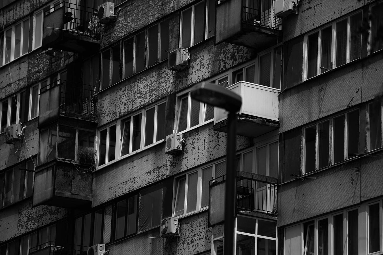 Sarajevo_2015_Pilipovic_14