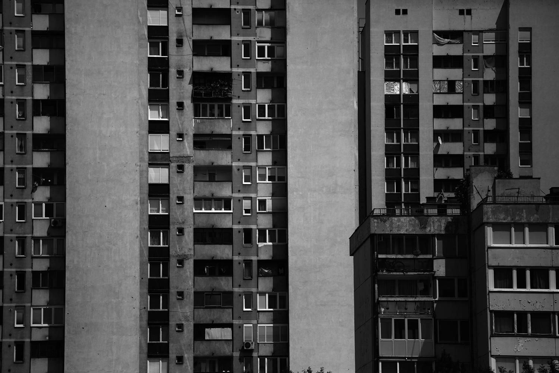 Sarajevo_2015_Pilipovic_20