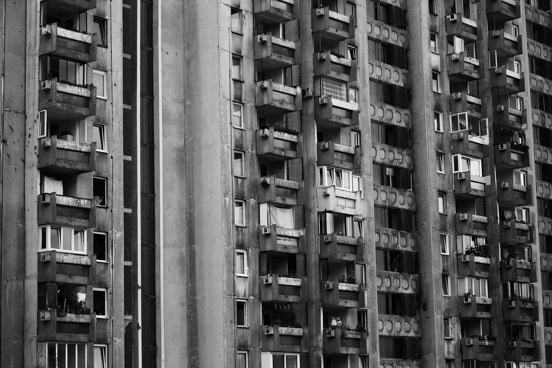 Sarajevo_2015_Pilipovic_21