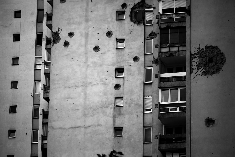 Sarajevo_2015_Pilipovic_23