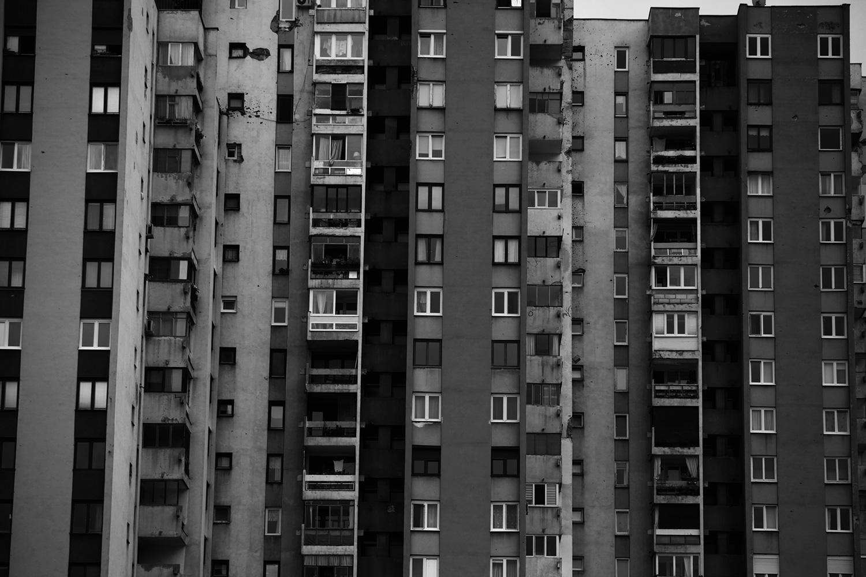 Sarajevo_2015_Pilipovic_24