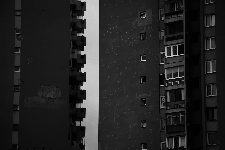 Sarajevo_2015_Pilipovic_25