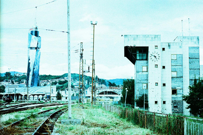 Sarajevo_analog_Pilipovic_01