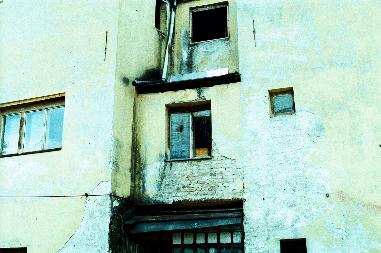 Sarajevo_analog_Pilipovic_04