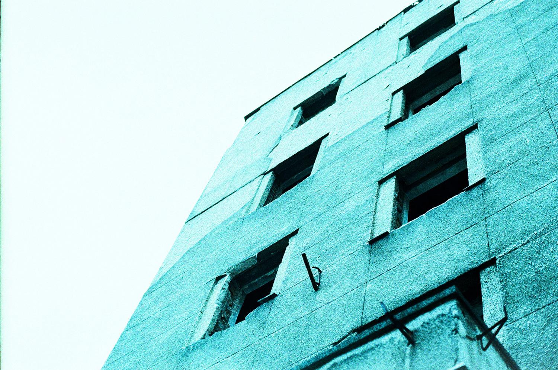 Sarajevo_analog_Pilipovic_08