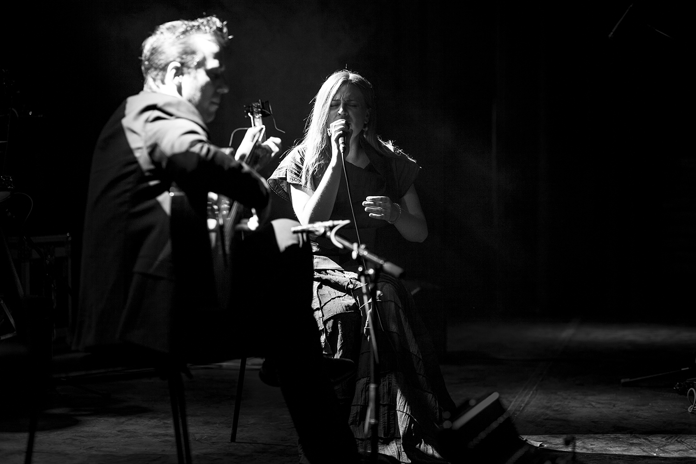 _MG_0243vedranpilipovic_concerts1