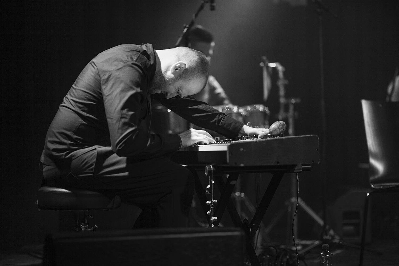 _MG_0360vedranpilipovic_concerts1