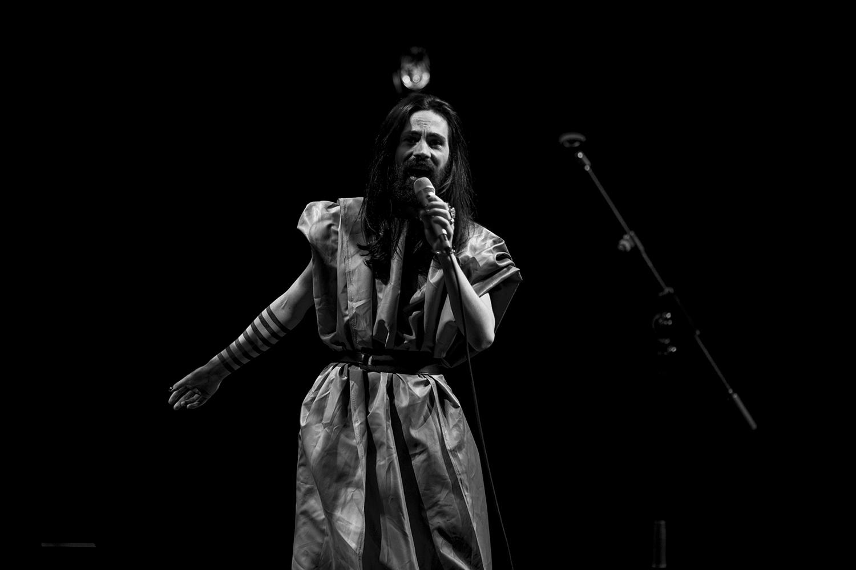 _MG_0630vedranpilipovic_concerts1