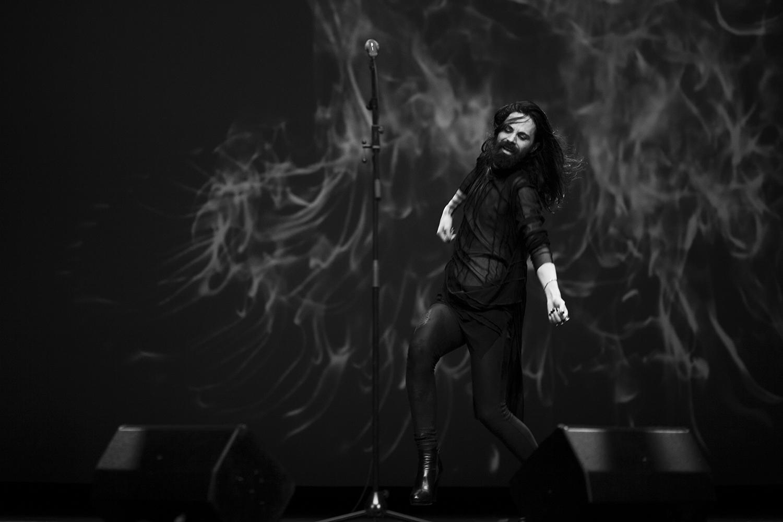 _MG_0876vedranpilipovic_concerts1