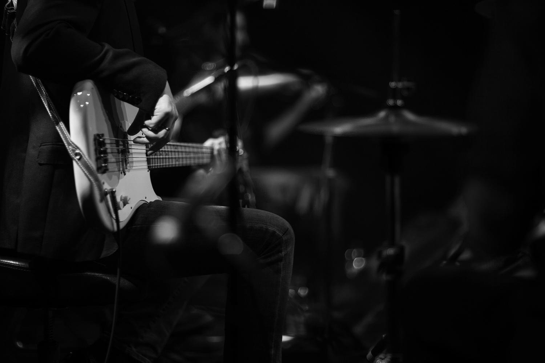 _MG_1141vedranpilipovic_concerts1