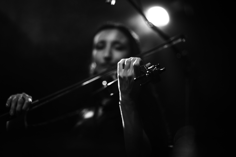 _MG_1153vedranpilipovic_concerts1