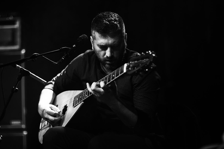 _MG_1206vedranpilipovic_concerts1