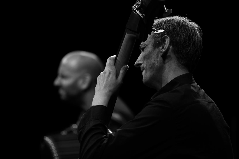 _MG_1281vedranpilipovic_concerts2
