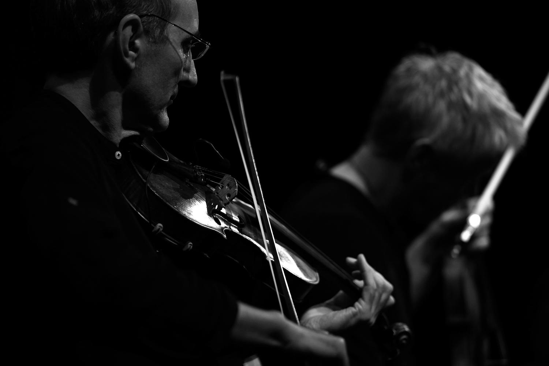 _MG_1309vedranpilipovic_concerts2