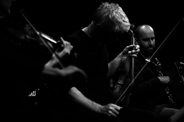 _MG_1310vedranpilipovic_concerts2