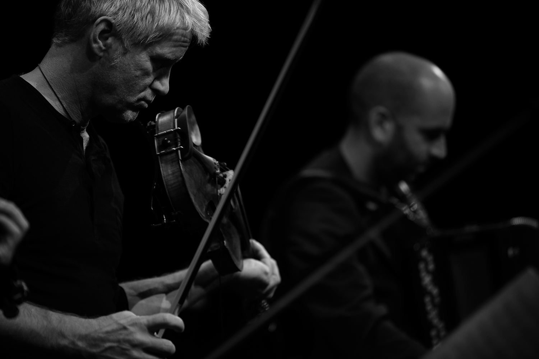_MG_1333vedranpilipovic_concerts2