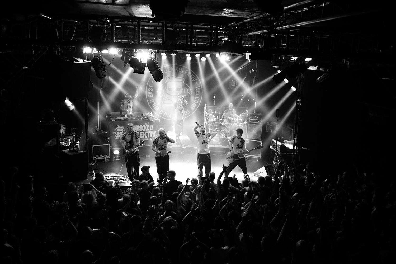 _MG_2715vedranpilipovic_concerts2