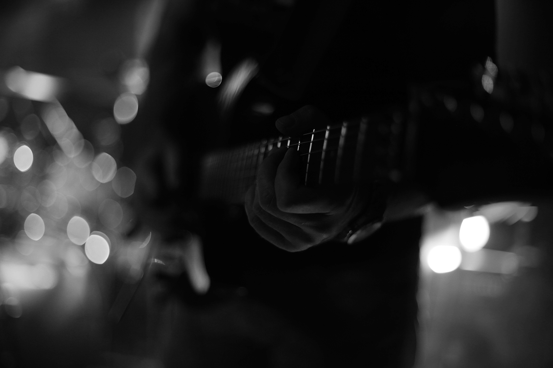 _MG_3907vedranpilipovic_concerts2