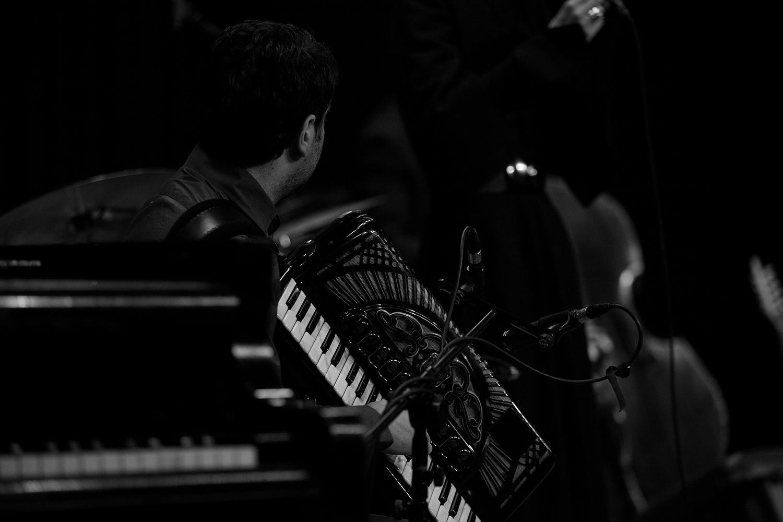 _MG_5144vedranpilipovic_concerts2