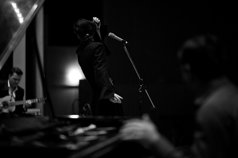 _MG_5192vedranpilipovic_concerts2