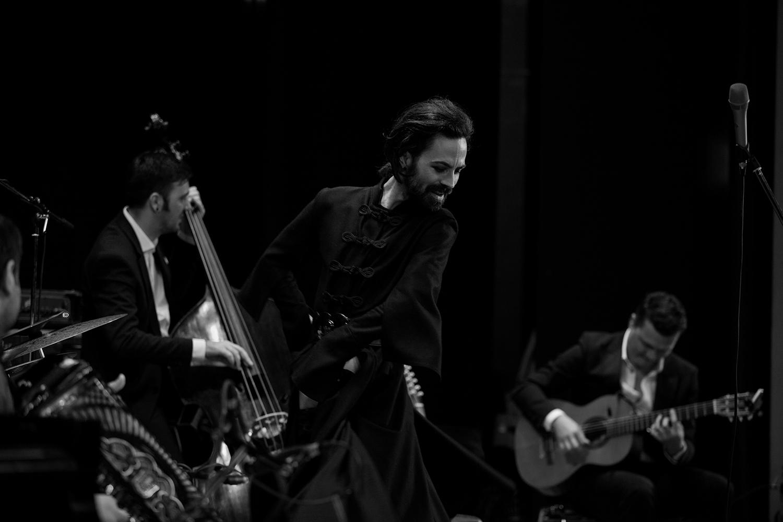 _MG_5302vedranpilipovic_concerts2