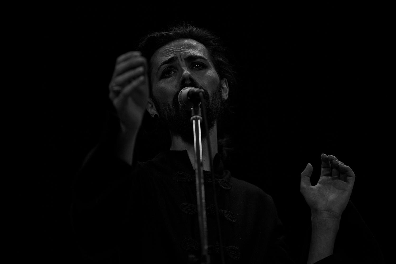 _MG_5376vedranpilipovic_concerts2