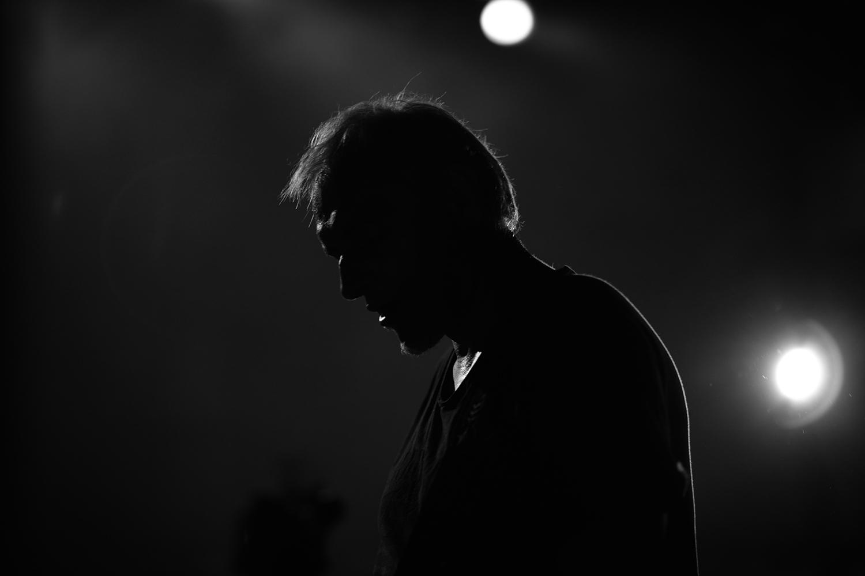 _MG_8376vedranpilipovic_concerts2